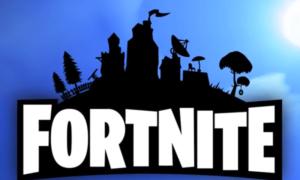 Fortnite zarobiło 300 milionów dolarów w miesiącu