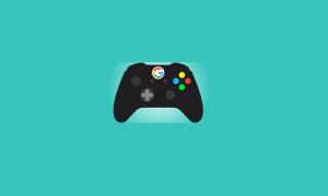 Google podobno pracuje nad konsolą opartą na streamingu