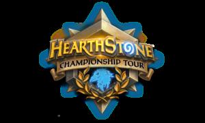 Rozpoczęły się HCT Summer Championship