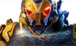 Anthem – BioWare zapowiada prezentacje na E3