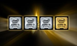 Intel prezentuje 28-rdzeniową bestię na serwerowej podstawce LGA 3647