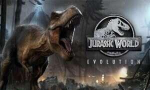 Jurassic World Evolution bez wsparcia dla modów
