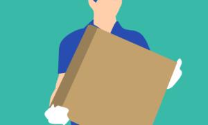 Jak zaoszczędzić na przesyłkach kurierskich?/ firmy kurierskie, firma kurierska