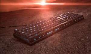 POLECAMY: Najlepsze 14 klawiatur z ostatnich 2 lat