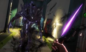Prey Mooncrash – zaprezentowany na E3 dodatek już dostępny!