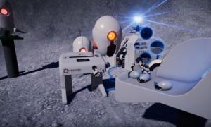 Valve wyda wkrótce kontroler Knuckles EV2 VR