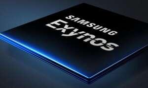 Samsung planuje wydać swoje własne mobilne GPU