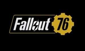 Fallout 76 wieloosobowym RPG z elementami surwiwalu?
