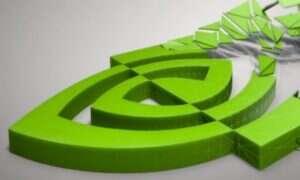 "Nvidia ujawni ""konsumenckie GPU nowej generacji"" podczas Hot Chips 30"