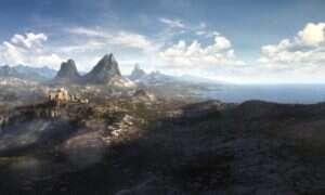 The Elder Scrolls VI i Starfield z nowymi zwiastunami