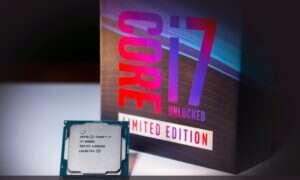 Intel odpowiada na zabawną akcję AMD