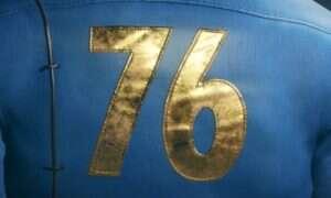 Fallout 76 – Bethesda ujawnia oficjalny teaser!