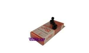 Test bezprzewodowych słuchawek UGO USL-1079