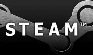 Valve przypadkiem ujawnia Steam TV