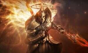 Diablo IV w produkcji? Blizzard szuka konkretnego artysty