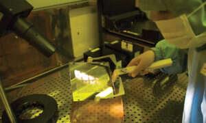 TSMC przyśpiesza z produkcją 7nm układów