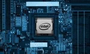 Intel przygotowuje 8-rdzeniowy procesor na LGA1151