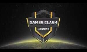 Games: Clash to nowy esportowy projekt
