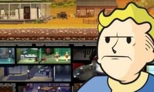 Bethesda pozywa Warner Bros. za plagiat Fallout Shelter