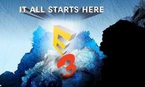 Co podczas E3 zrobiło największą furorę?