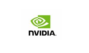 GeForce GTX 1100 – data premiery serii ujawniona przez partnera Nvidii