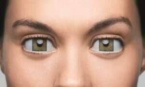 Cyfrowe zmęczenie wzroku. Choroba ery smartfonów
