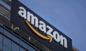Rozpoznawanie twarzy od Amazona wskazało 28 prawodawców jako przestępców