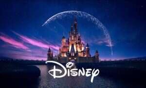 Disney przejmuje 21st Century Fox wraz z prawami do X-Men