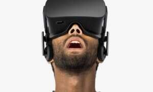 VR nie umiera, ale dzielnie brnie naprzód. Czy aby na pewno?