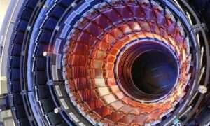 Wielki Zderzacz Hadronów z kolejnym sukcesem