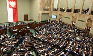 """Polski rząd docenia gry i oferuje ulgę dla tych """"kulturowych"""""""