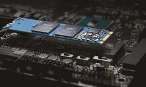 Intel i Micron o pracach nad drugą generacją kości 3D XPoint
