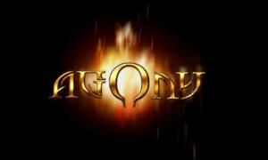 Recenzja gry Agony