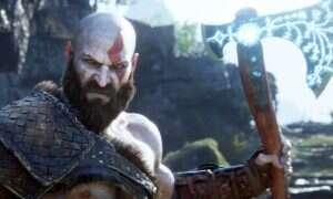 Studio odpowiedzialne za God of War szuka projektanta
