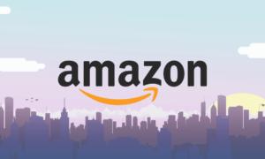 Amazon chce przejąć sieć kin