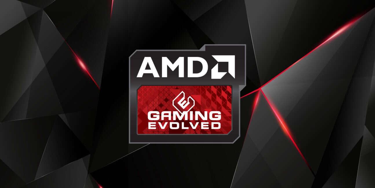 AMD, stabilność, sterowniki, badanie, Radeon RX, wersja oprogramowania, drivers, stability, QA Consultants