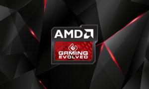 AMD z najstabilniejszymi sterownikami kart graficznych na rynku