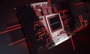 Karta Radeon RX 580 w nowym wydaniu