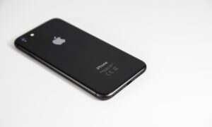 Dowiedzieliśmy się nazwy nowego flagowca od Apple