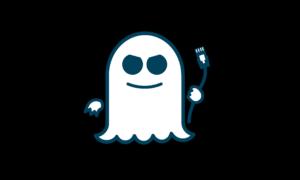 NetSpectre – kolejna luka, którą można wykorzystać przez sieć