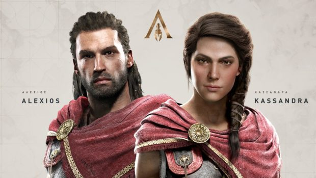 gier-usług, Ubisoft, assassin's, Rainbow, seria, gry,