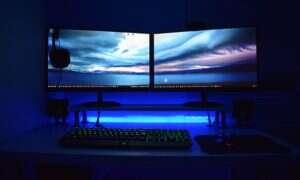 Na co zwracać uwagę przy wybieraniu komputera do gier?