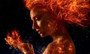 X-Men: Dark Phoenix i New Mutants pojawią się w 2019 roku