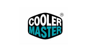 Cooler Master wchodzi na rynek z nowymi akcesoriami