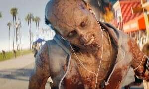 Dead Island 2 ciągle powstaje – mówi oficjalne konto na Twitterze