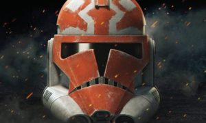 Star Wars: The Clone Wars powracają