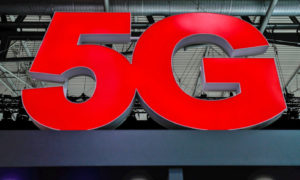 Nie uwierzycie za ile T-Mobile odkupuje od Nokii sprzęt do sieci 5G