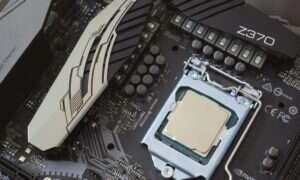 Pogłoski o debiucie 9. generacji CPU Intela z i9-9900K na czele