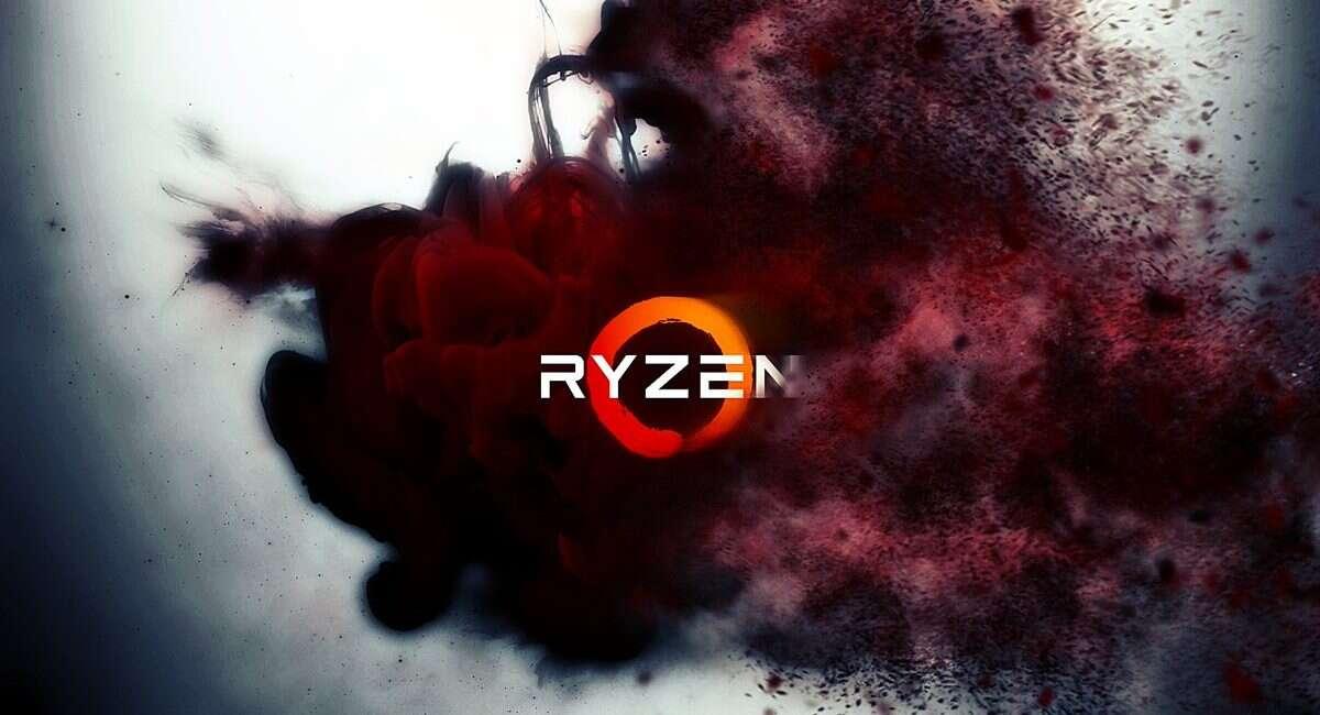 , AMD, Intel, CPU, procesor, przyszłość, AMD vs Intel, AMD vs Intel, który lepszy, procesory, przyszłość dla procesorów, AMD czy Intel,