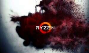 """""""AMD przerośnie Intela w 2019 roku"""" – twierdzą analitycy"""